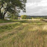 E20 Bälinge–Vårgårda