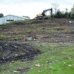 Giggen – ett gravfält från järnåldern