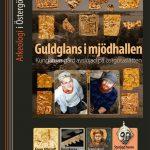 Arkeologi i Östergötland 2021